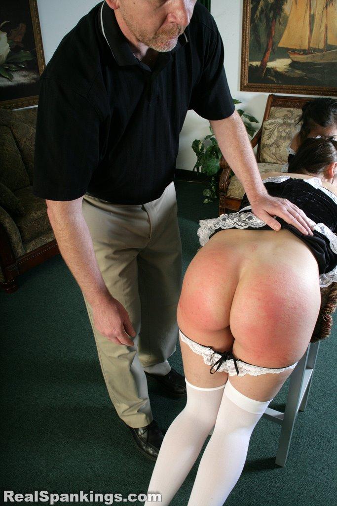 Lesbian Maid Anal Fuck Pics Fresh Uniform Ass Fucking Fetish