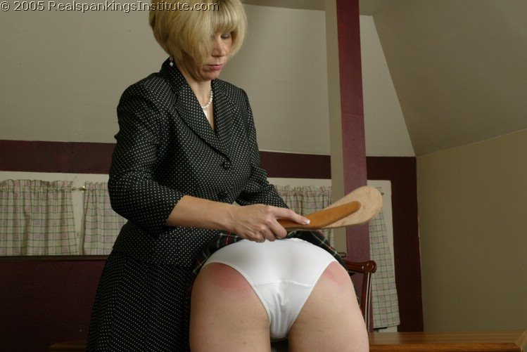 Top Porn Images Bdsm back in charge