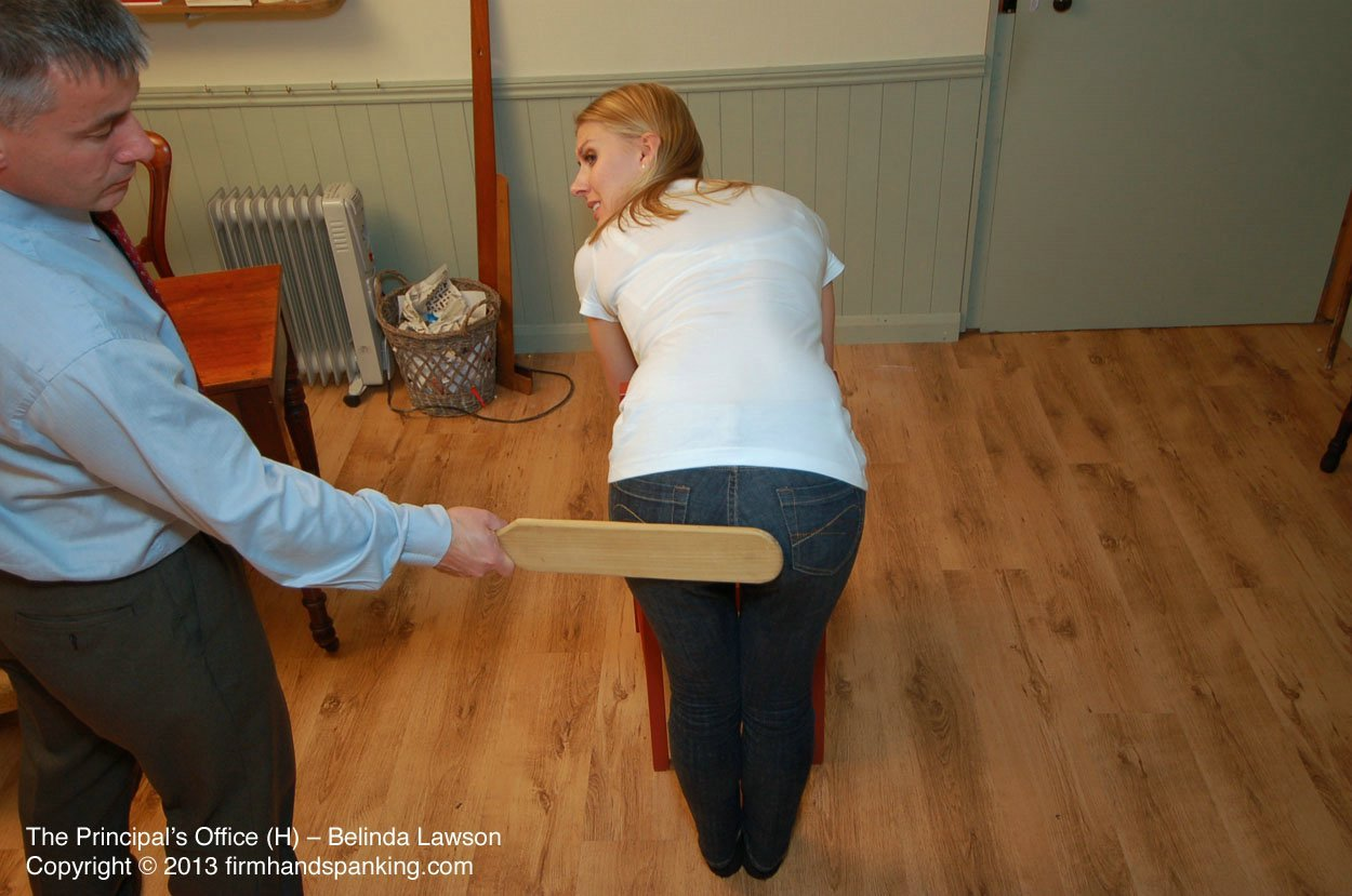 Sexy ways to spank and be spanked | Femina.in