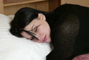 Real Spankings - Faces: Kailee - image 17