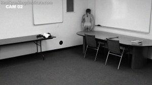 Real Spankings Institute - Surveillance Spanking (part 2 Of 2) - image 5