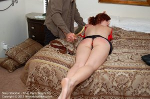 Firm Hand Spanking - Truly Madly Deeply - H - image 13