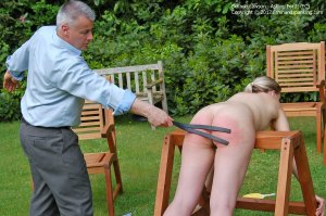 Firm Hand Spanking - Asking For It - Fc - image 17