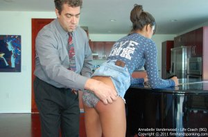 Firm Hand Spanking - Life Coach - Bg - image 14