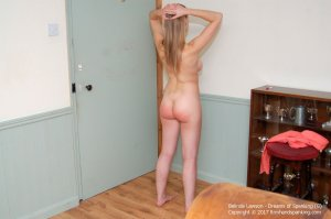 Firm Hand Spanking - Dreams Of Spanking - G - image 4