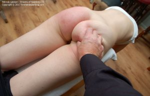 Firm Hand Spanking - Dreams Of Spanking - J - image 4