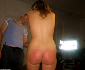 Russian Discipline - Russian Slaves - image 2