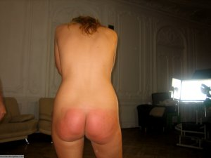 Russian Discipline - Russian Slaves - image 3