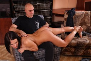 Russian Discipline - First Aid At Home - image 3
