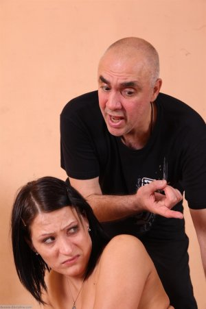 Russian Discipline - First Aid At Home - image 7