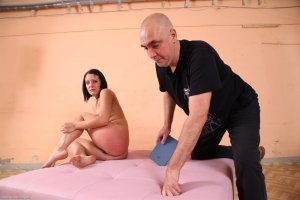 Russian Discipline - First Aid At Home - image 1