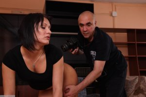 Russian Discipline - First Aid At Home - image 8