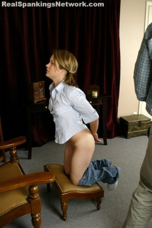 Real Strappings - Mr. Daniels Straps Claire - image 2