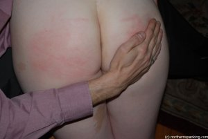 Northern Spanking - Tears Before Bedtime - image 3