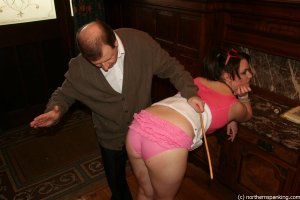 Northern Spanking - Oh, Whatever! - image 7