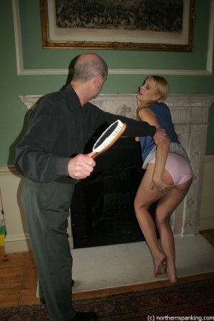 Northern Spanking - The Collection - Full - image 2