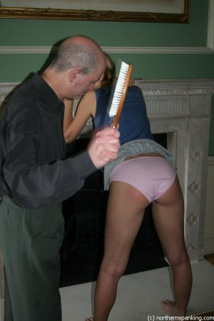 Northern Spanking - The Collection - Full - image 8