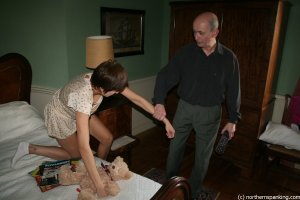 Northern Spanking - The Collection - Full - image 7