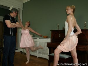 Northern Spanking - Shall We Dance? - Full - image 7