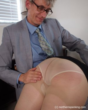 Northern Spanking - Client Privilege - Full - image 14