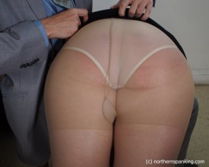 Northern Spanking - Client Privilege - Full - image 18