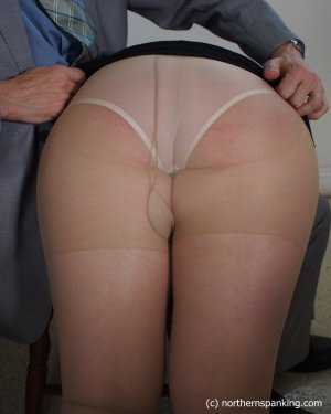 Northern Spanking - Client Privilege - Full - image 11