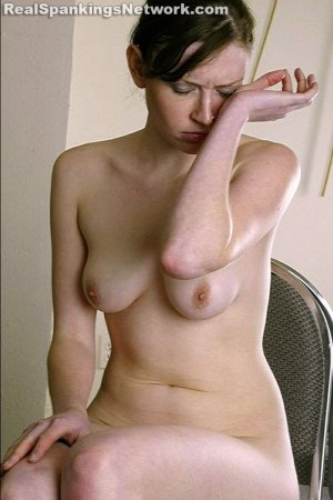 Real Spankings - Faces Xiii: Donna Part 2 - image 8